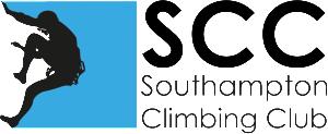 Southampton Climbing Club Logo