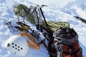 winter-climbing-equipment